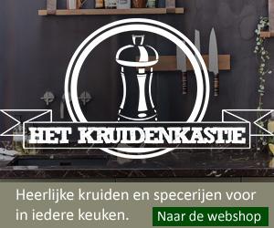 banner-ad