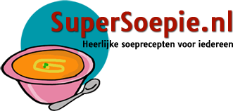 Super Soepie